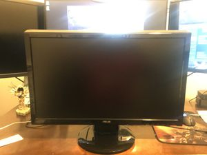 Asus VH236H for Sale in San Francisco, CA