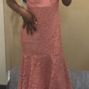 Prom Dress for Sale in Eastpointe, MI
