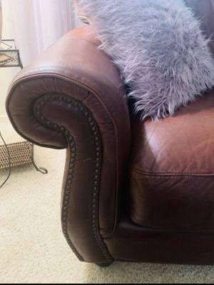 Sofa set (2 + 3 seater) for Sale in Everett, WA