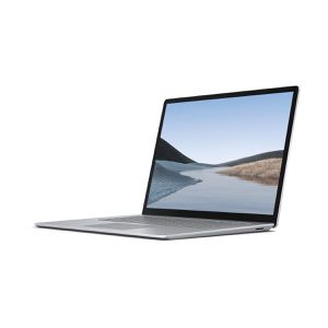 """Microsoft Surface Laptop 3 - 15"""" platinum, 256gb, AMD Ryzen 5 for Sale in Simi Valley, CA"""
