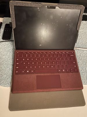 Microsoft Surface Pro 4 for Sale in Las Vegas, NV
