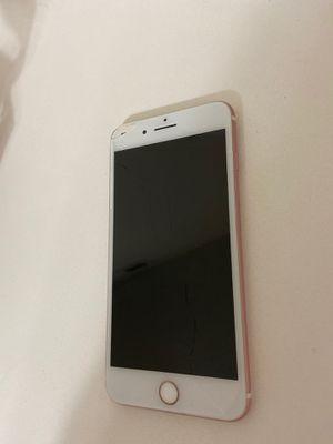 IPhone 7 Plus for Sale in Bellflower, CA
