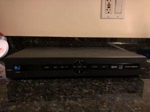 Direct TV DVR receiver for Sale in Chicago, IL