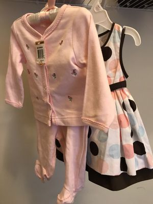 Baby clothes for Sale in Severna Park, MD