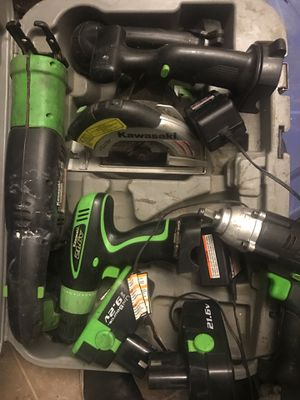 Power tools for Sale in Corona, CA