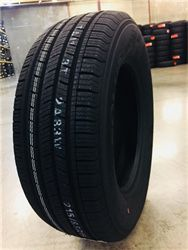 (4) Brand new Tires 205 55 16 Kumho Solus 75,000 Warranty Tires @Discounted price 205/55R16♨️2055516♨️We Carry All Tire Sizes!!! for Sale in Fresno, CA