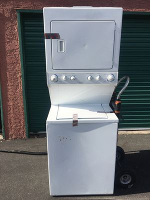Stackable electric for Sale in Las Vegas, NV