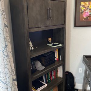 Office Furniture For Sale for Sale in Winter Haven, FL