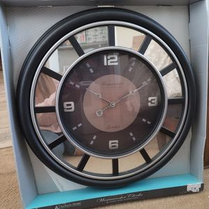 Westminister Clock for Sale in Pearland, TX