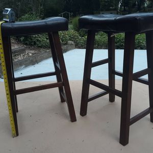 Counter Stools for Sale in Irwin, PA