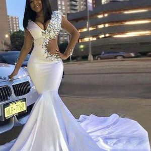 Fyne Chyna Prom Dress for Sale in Landover, MD