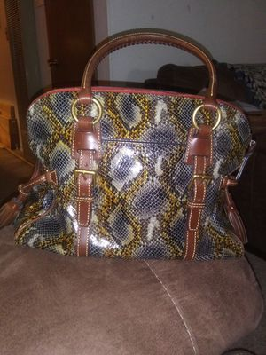 Dooney and Bourke for Sale in Payson, AZ