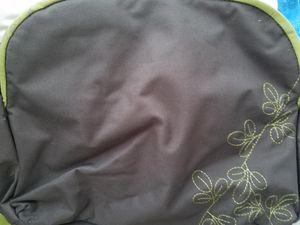 New Laptop Bag for Sale in Port Hueneme, CA