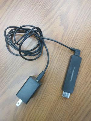 Roku no remote control for Sale in Washington, DC