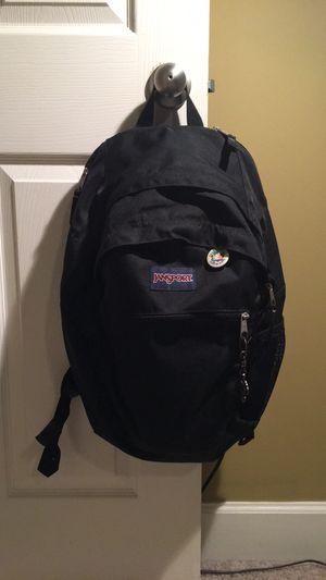 Jansport Large Backpack for Sale in Franklin, TN