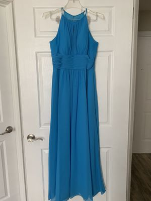 **TWO*** Turquoise dresses for Sale in West Chester, PA