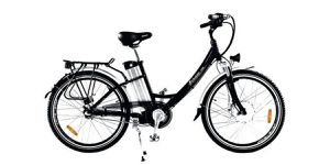 EZ Pedaler Electric Bicycle T500 2015 for Sale in San Mateo, CA
