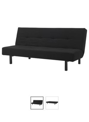 Sleeper Sofa / Sofa Cama for Sale in Arlington, VA