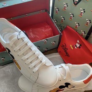 Disney x Gucci Ace sneaker for Sale in Anna, TX