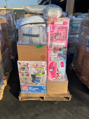 General Merch: toys, furniture, kitchen appliance and more for Sale in Lynwood, CA