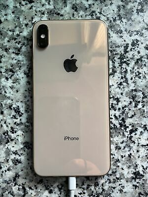 IPhone xs max for Sale in Oreland, PA