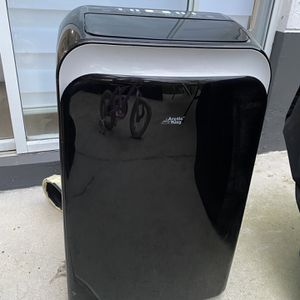Portable AC unit for Sale in Homestead, FL
