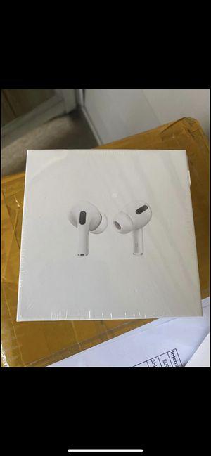 AirPods Earphones (not apple) for Sale in Garden Grove, CA
