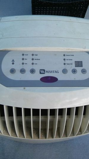 Air conditioner for Sale in Temple Hills, MD