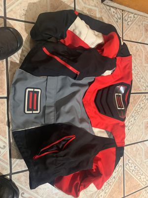 Jacket size large/ xlarge for Sale in Los Angeles, CA