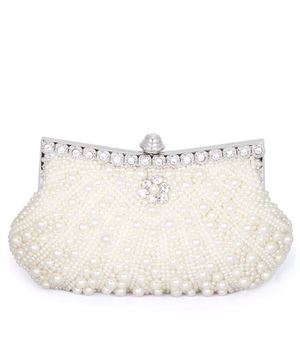 Bridal Purse for Sale in Lakeland, FL