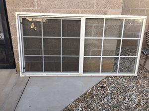 Doble pane window for Sale in Sylmar, CA