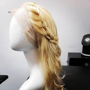 100% Virgin Human Hair for Sale in Los Angeles, CA