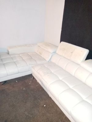 Couch set for Sale in Garland, TX