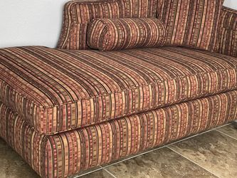 Chaise Lounge, Sofa for Sale in Edgewood,  FL