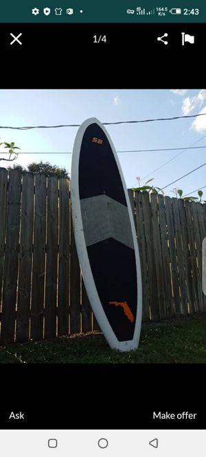 Surfboard for Sale in Morton Grove, IL