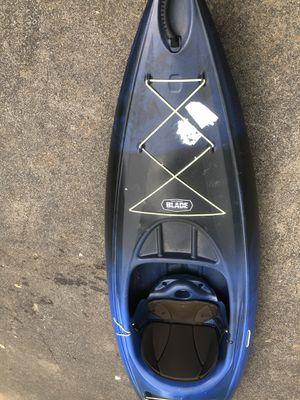 Kayak for Sale in Murfreesboro, TN