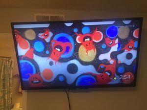 Phillips smart tv 60 inch for Sale in Carrollton, TX