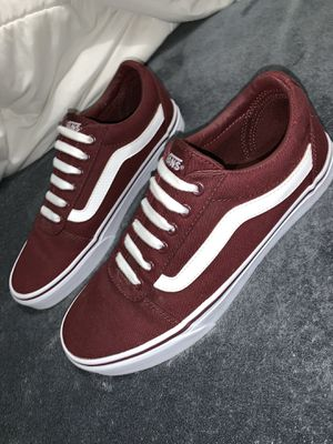 Vans for Sale in Valley City, ND