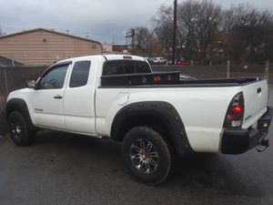 Toyota tacoma for Sale in Nashville, TN