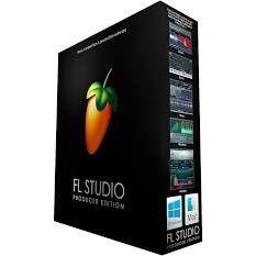 FL Studio 20 For Mac Or Windows for Sale in Staten Island, NY