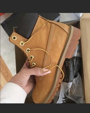 Women's Timberlands for Sale in Mountain View, CA