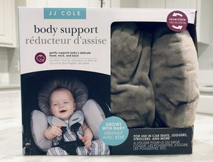 Baby Body Support Pillow for Sale in Baton Rouge, LA