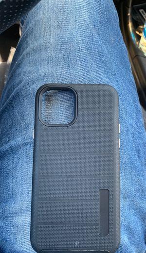 Iphone 11 case for Sale in Abilene, TX