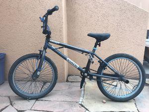 Hyper bmx bike for sale for Sale in Wheat Ridge, CO