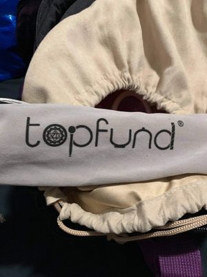 Topfund for Sale in Ontario, CA