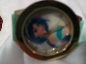 Disney's Princess Jasmine Watch for Sale in Ontario, CA