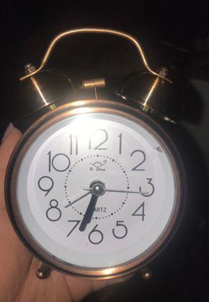 New alarm clock for Sale in Ontario, CA