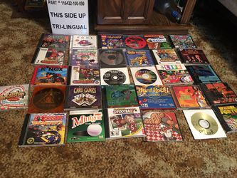 Pc games for Sale in Greensburg,  PA