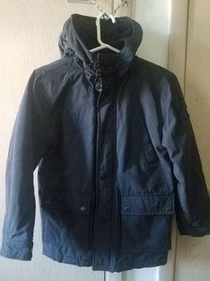 Ben Sherman kids coat for Sale in Norridge, IL