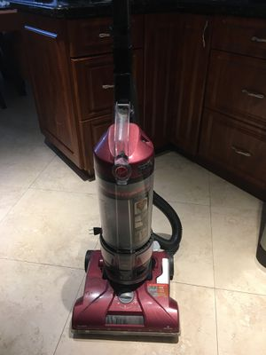 Hoover Vacuum Cleaner for Sale in Coral Gables, FL